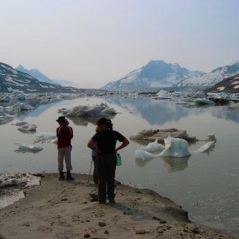 Iceberg lake 002