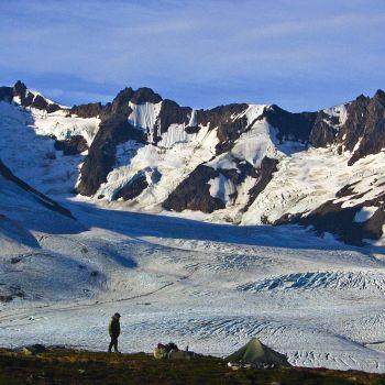 Iceberg lake 003