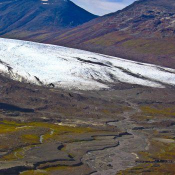 Iceberg lake 005