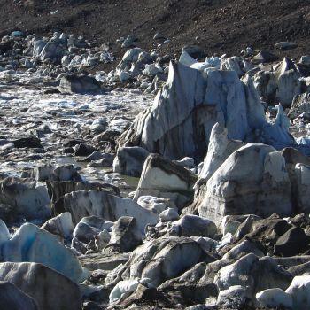 Iceberg lake 006