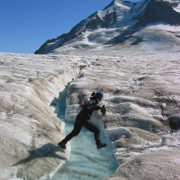 Iceberg lake 008