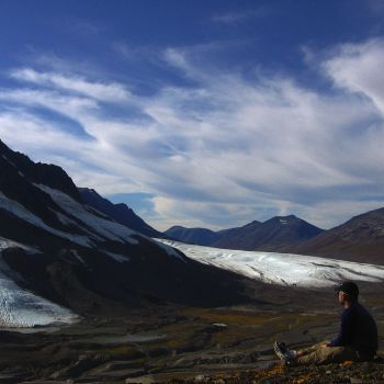 Iceberg lake 015