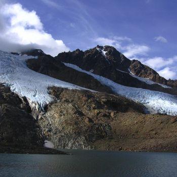 Iceberg lake 017