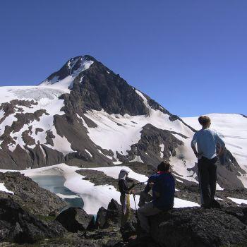 Iceberg lake 024