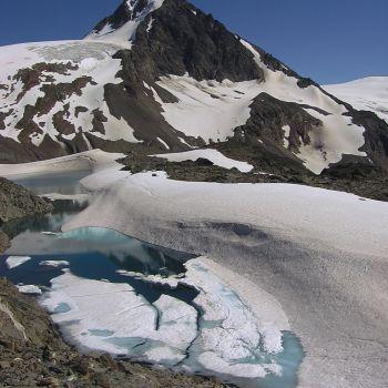 Iceberg lake 025