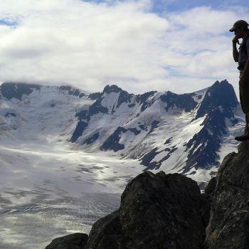 Iceberg lake 029