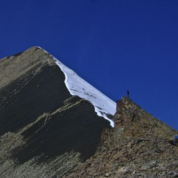 Pyramid 022
